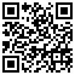 QR Code for cool caf&#xE9;, bar in Zurich