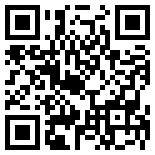 DokoDare QR Code for Club Mix in Barcelona (Mobile Sunday)