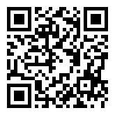 QR Code ZVV