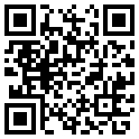 Betty Bossi QR Code gibt Zugang zur mobilen Version