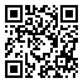 QR Code Kampagne Maurice Tornay, CVP