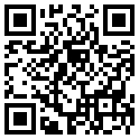 QR Code f&#xFC;r Vitus - Frische Bioprodukte und Naturkosmetik
